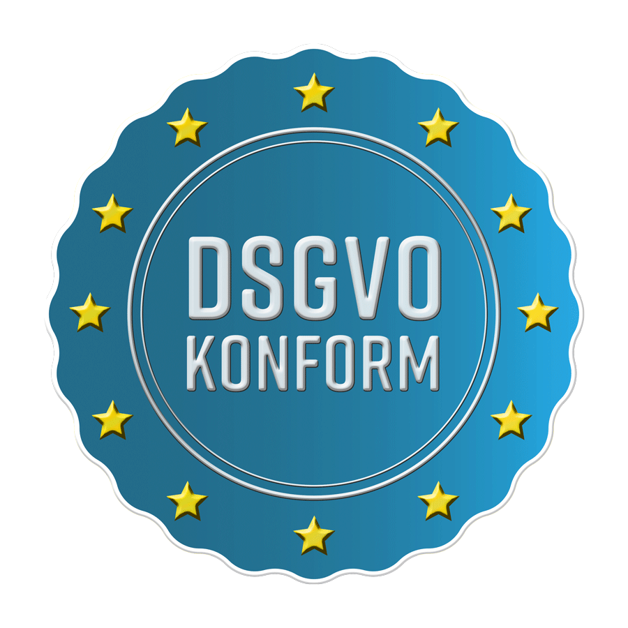 SecurePIM ist DSGVO konform