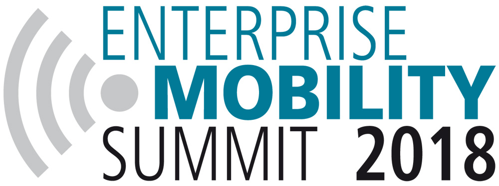 Event Enterprise Mobility Summit