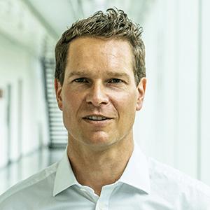 Christian Mueller