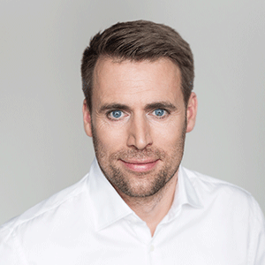 Stephan Brauckmann