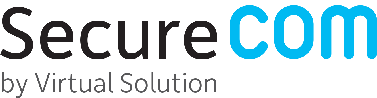 Virtual Solution Webinar