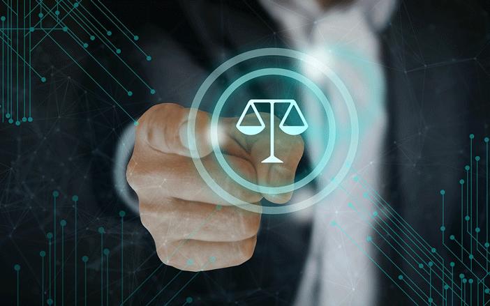 Das Geschäftsgeheimisgesetz und mobiles Arbeiten