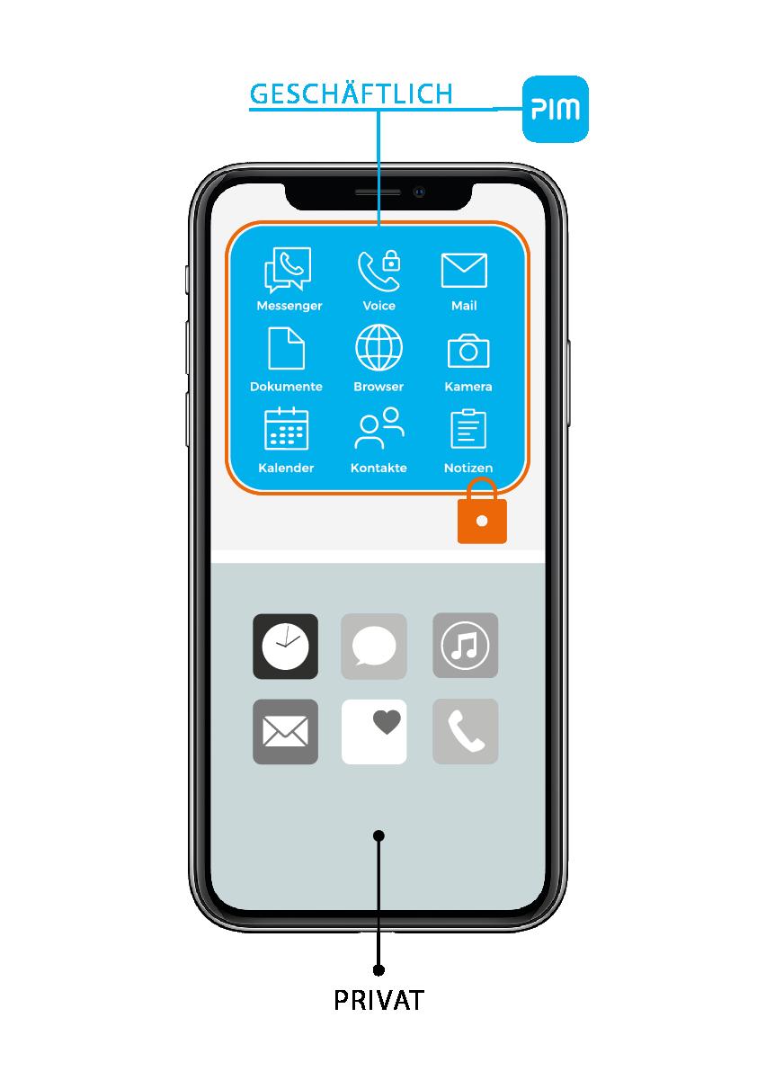 Container-App