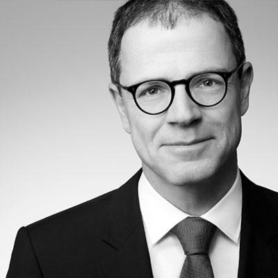 Christoph von Praun_homepage