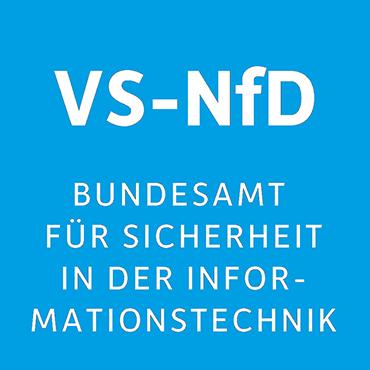 VS-NfD