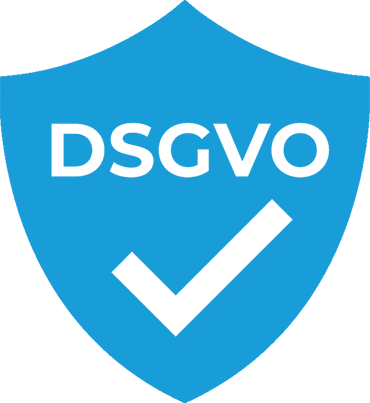 Out-of-the-box DSGVO-konform