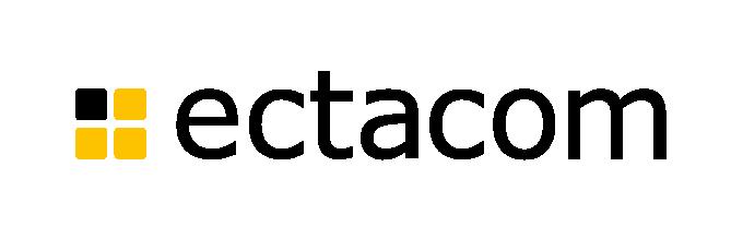 ectacom GmbH