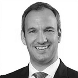 Dr. Christian Schieder