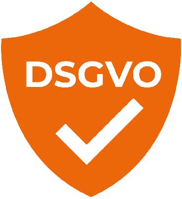 DSGVO_orange_370px