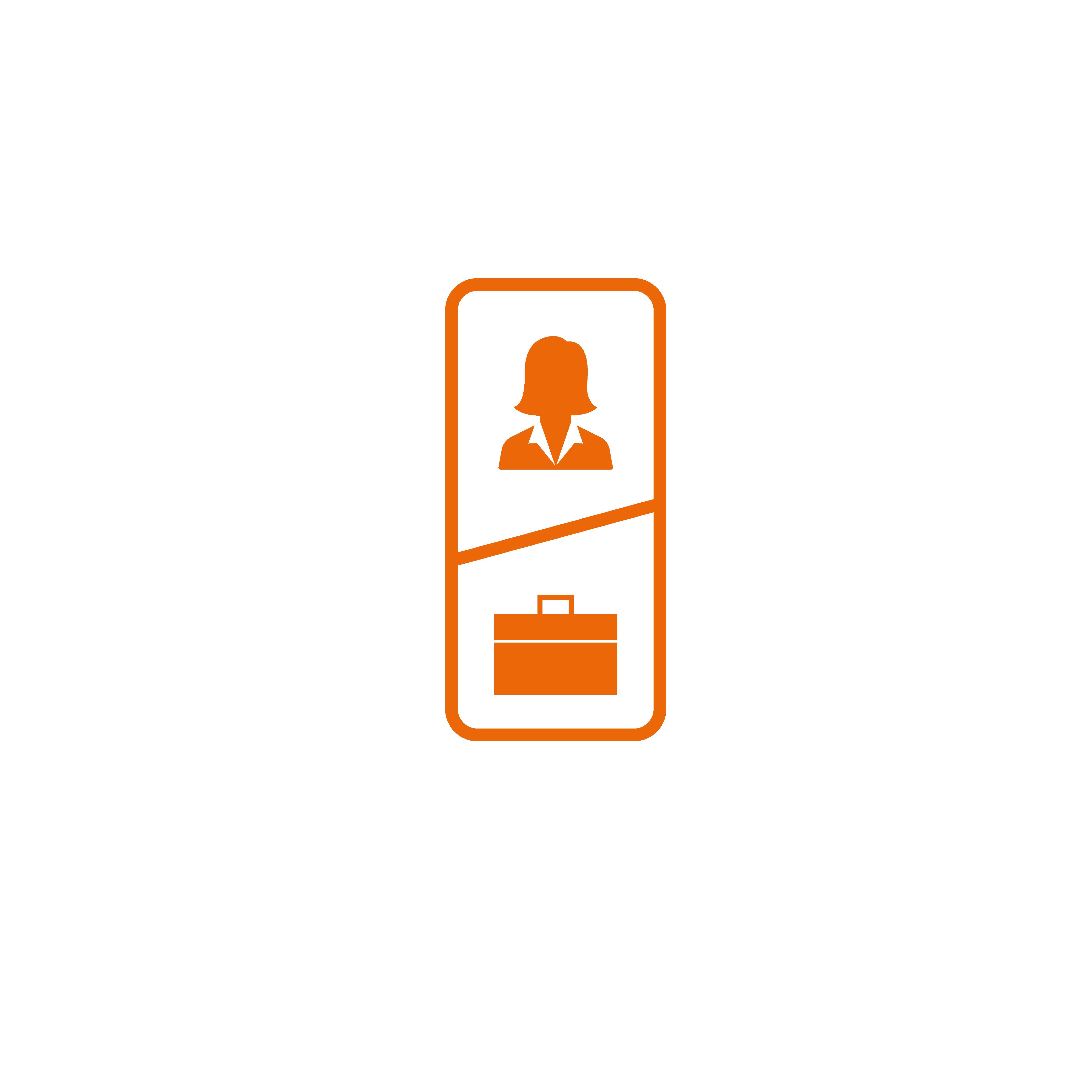 BYOD_03.21_orange