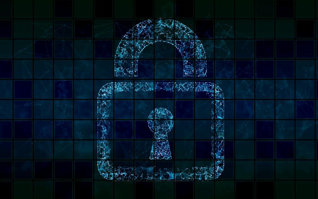 Kritische Infrastrukturen – ein lohnendes Angriffsziel für Hacker