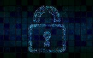KRITIS-Ziel-für-Hacker