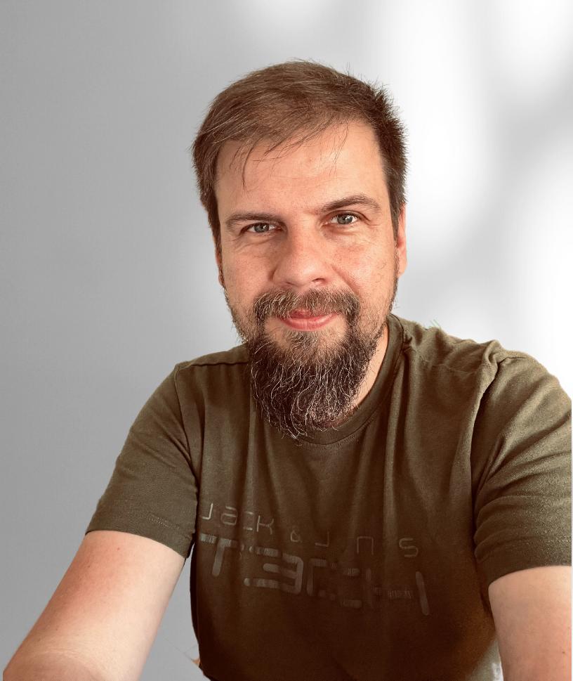 Mirko Kovac