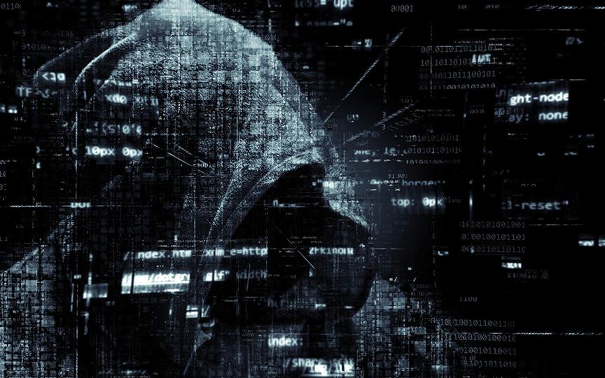 Stop für Hacker: Sichere Verschlüsselung auf allen Ebenen mit der Container-Technologie