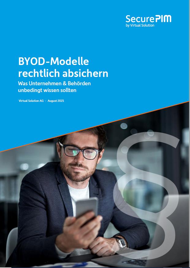 Whitepaper_BYOD-rechtlich_Title