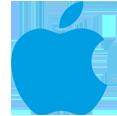 Für iOS und Android